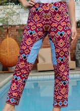 Load image into Gallery viewer, Olivia one of a kind pants