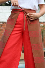 Load image into Gallery viewer, Capucine one of a kind pants