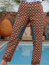 Load image into Gallery viewer, Calista one of a kind pants