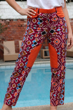 Load image into Gallery viewer, Pauline one of a kind pants