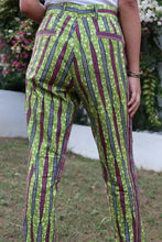 Load image into Gallery viewer, Candy one of a kind pants