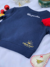 Charger l'image dans la galerie, Parol sweaters for 1/2 to 2yrs old