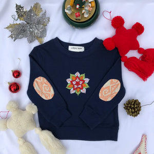 Parol sweaters 01 for 1/2 to 2yrs old