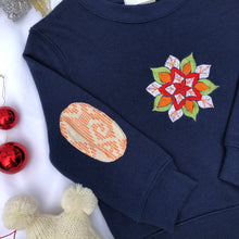 Load image into Gallery viewer, Parol sweaters 01 for 1/2 to 2yrs old