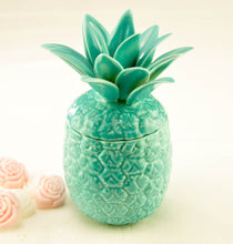 Load image into Gallery viewer, Pineapple containers