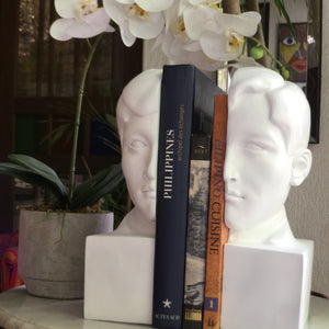 Jose Rizal Bookends