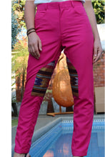 Load image into Gallery viewer, Talia one of a kind pants