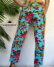 Load image into Gallery viewer, Bella one of a kind pants