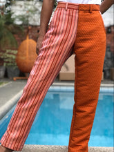 Load image into Gallery viewer, Juliane one of a kind pants