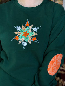 Parol sweater