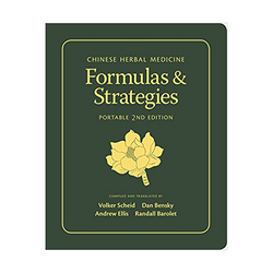 Formulas and Strategies - JingHerbs