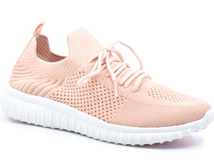 Recreation-5 Women's Athletic Shoes