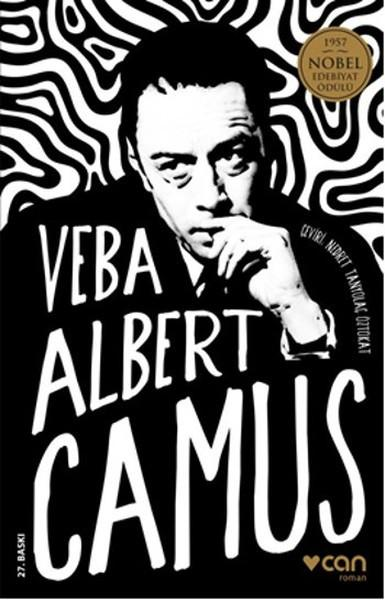 Veba (by Albert Camus)
