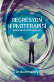 Regresyon Hipnoterapisi