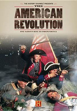 American Revolution: Battle of Monmouth (DVD 2004)