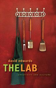 The Lab: Creativity and Culture