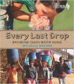 Every Last Drop  Bringing Clean Water Home