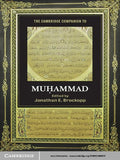The Cambridge Companion to Muhammad