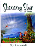 Shining Star Stories (Hardcover)