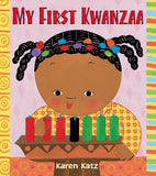 My First Kwanzaa ( My First Holiday )