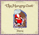Hungry Coat: A Tale from Turkey