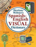 Merriam-Webster's Spanish-English Visual Dictionary