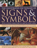 The Illustrated Dictionary of Signs & Symbols
