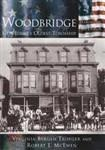 Woodbridge: New Jersey's Oldest Township