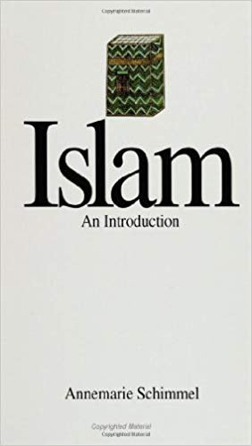 Islam-An Introduction: An Introduction