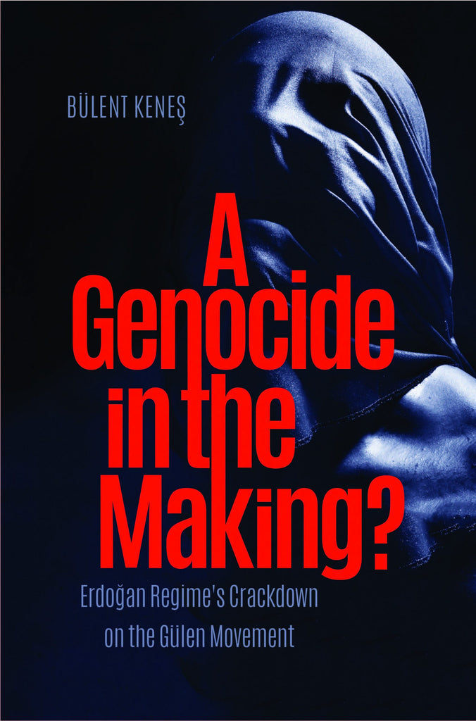 A Genocide in the Making?