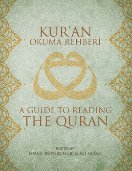 A Guide To Reading The Quran