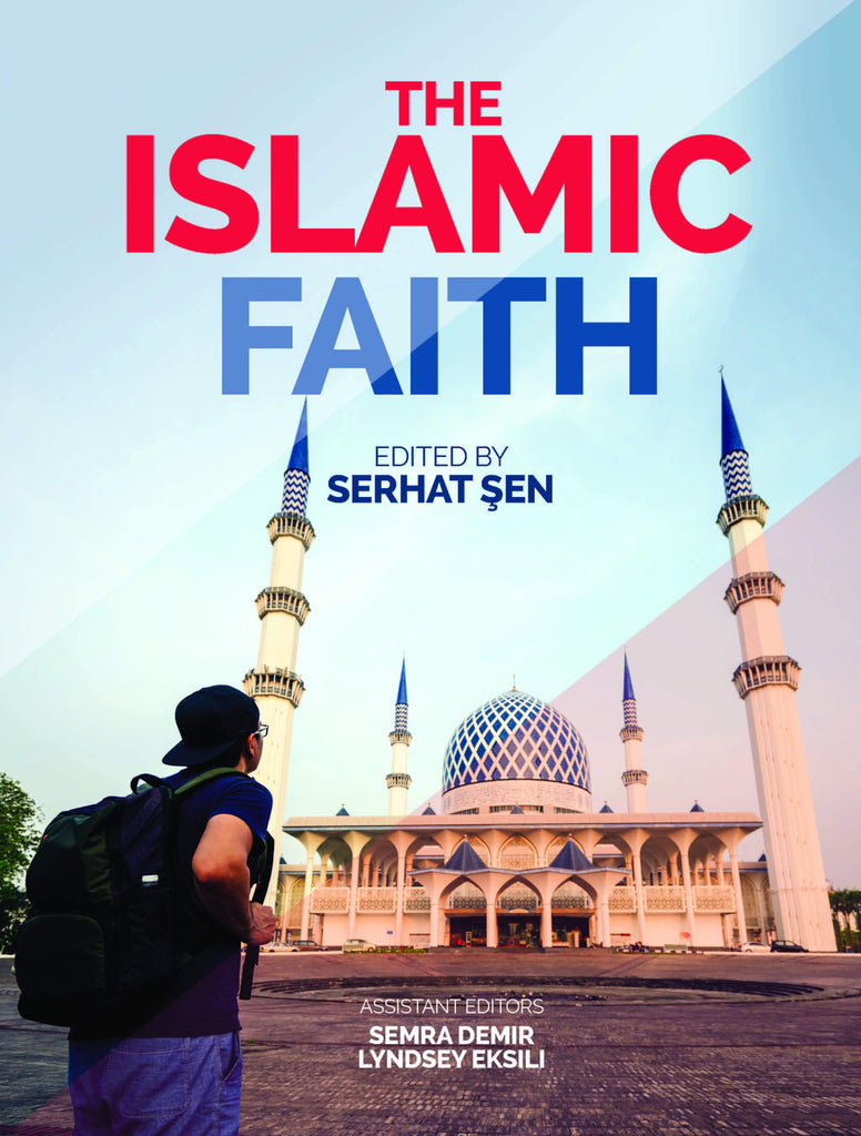 İslamic Faith