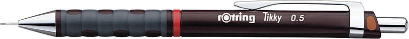 Rotring Tikky Mechanical Pencil