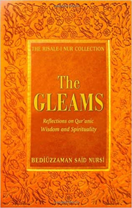 The Gleams (Lemalar)