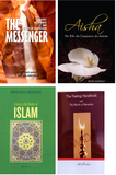 Ramadan, Compassion and Life - Set (4 Books)