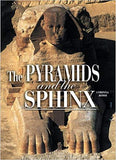 The Pyramids and the Sphinx (Egyptian Treasures S.)