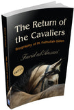 Return of the Cavaliers, the