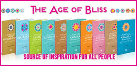Age of Bliss (Set of 10 Books)