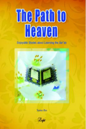 The Path to Heaven, the (Muslim Family Set)