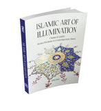 Islamic Art of Illumination