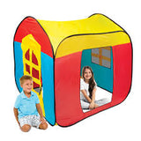 Explore Hut Super Play House