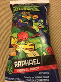 Ice Cream RAPHAEL Tropical Punch