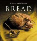 Bread ( Williams-Sonoma Collection )