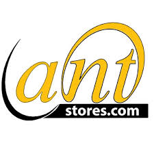 ANT Stores