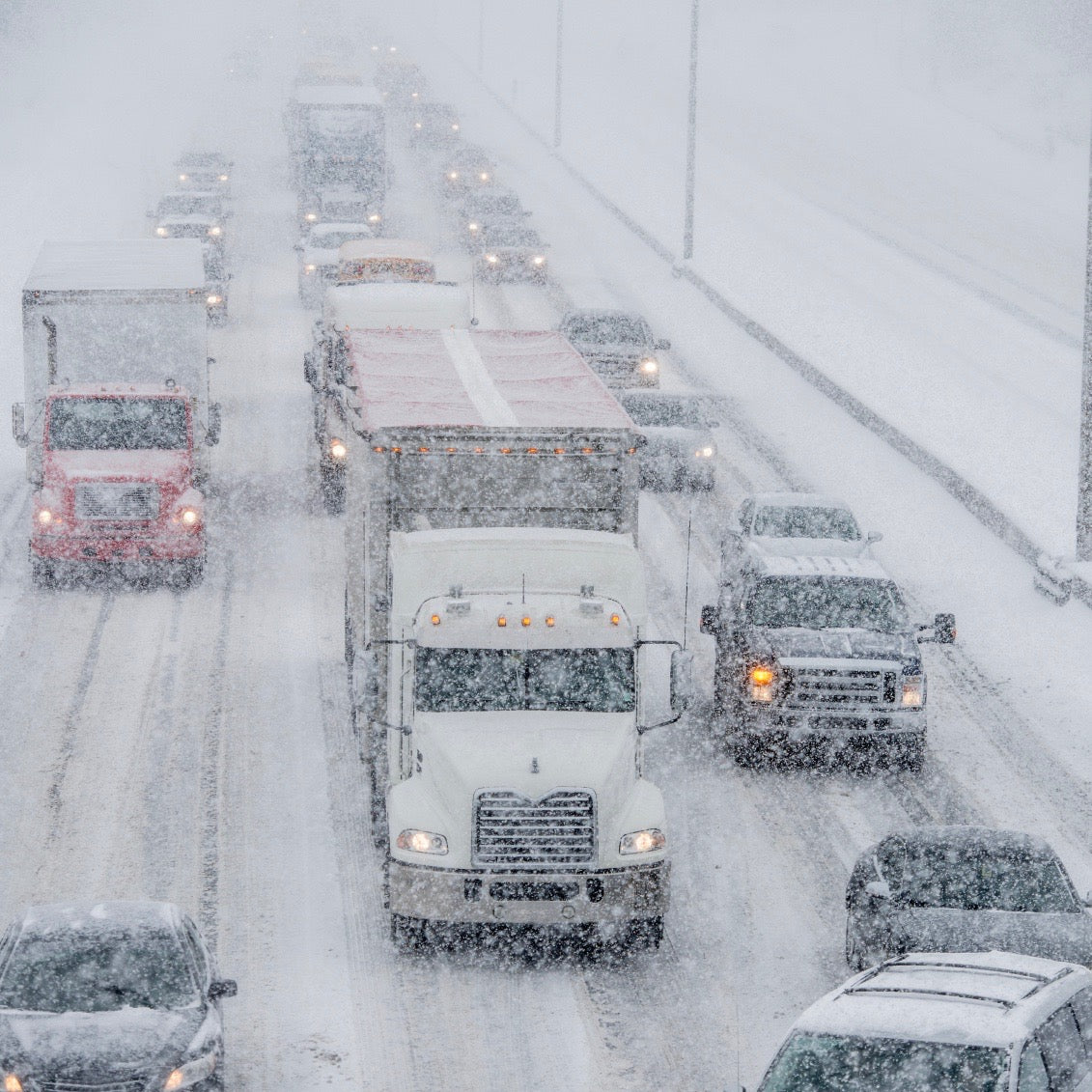 best winter every day wiper blades for commuter safety tips. How to get ice off windshield wiper fast quick while driving in storm will make your commute safer