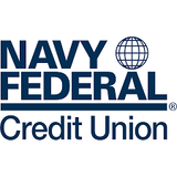 Navy Federal Credit Union Mildenhall Lakenheath Cars