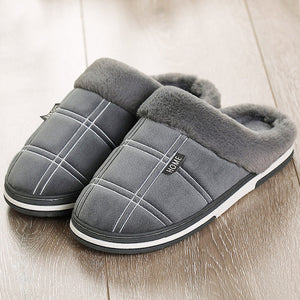 Pantufa Slippers