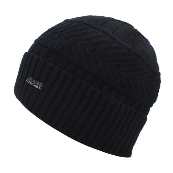 Gorro Swithome