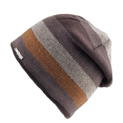 Gorro Fabulary