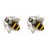 The Bee's Knees Cufflinks